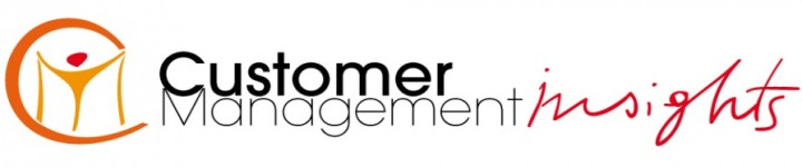CMI: il magazine della Customer Experience, CRM e Customer service
