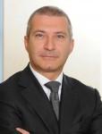 Visiant Luca D'Ambrosio Amministratore Delegato