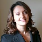 Elisa Fontana