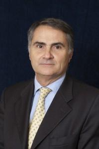 Sergio Caserta - Vanguard