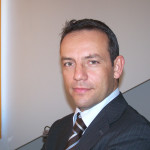 Bizmatica Andrej Carli Partner Bizmatica Multichannel Solutions