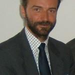 Andrea Foresti