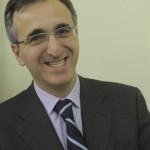 Flavio Venturini_Oracle