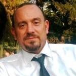 Advalia Marco Lombari Direttore Generale