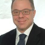 Genesys Paolo Mariottini Italy Regional VP