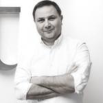 Pat Group Patrizio Bof Amministratore Unico e fondatore