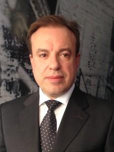 Fabio Todaro_Software AG