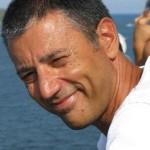 Reitek Fausto Curridori, Pre-Sales Manager