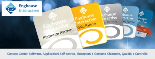 enghouse partner program