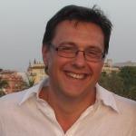EBC Consulting Fabio Rossi Divisione Consulenza - Responsabile Consulenza e Progetti