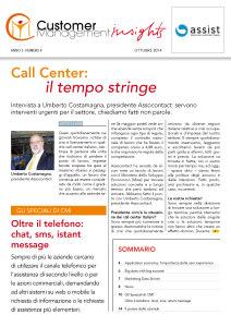 copertinaCMI-8_ottobre_2014