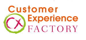 Osservatorio CX Customer Experience
