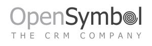 Opensymbol