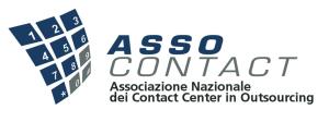 logo assocontact