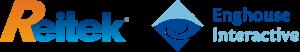 logo-reitek-enghouse-2x