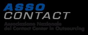 logo_Assocontact_positivo