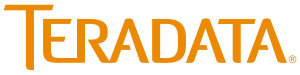 Logo-Teradata