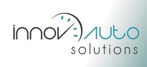 InnovAuto Solutions
