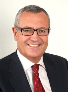 Roberto Boggio