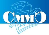 logo_CMMC