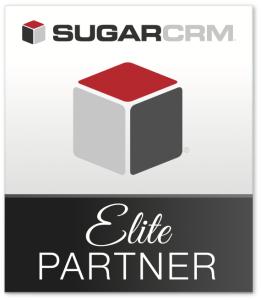 partner_elite_opensymbol