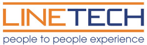 Logo Linetech_DEFok