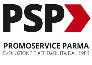 PSP-02 _dal 1984