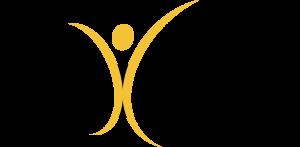 Enigen_Logo nero