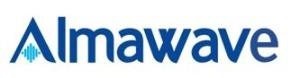 almawave_logo