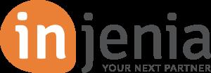 logo-injenia-grande72dpi (1)