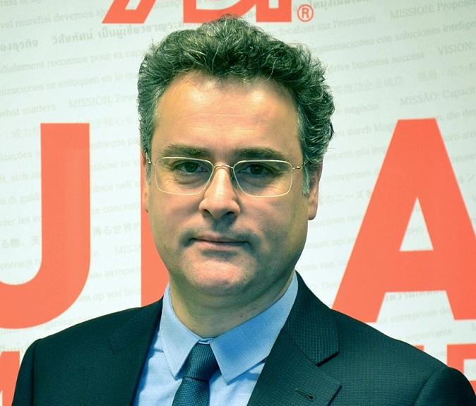 adp italia ha un nuovo customer service director