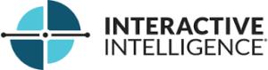 Interactive Intelligence_logo