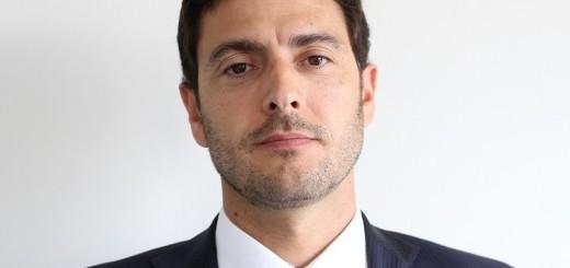 Marco Perovani_Capgemini Italia