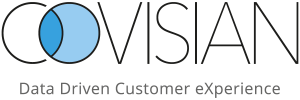 logo_covisian