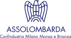 assolombarda_logo