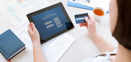 tagcommander_online-banking