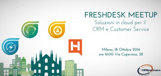 freshdesk-meetup