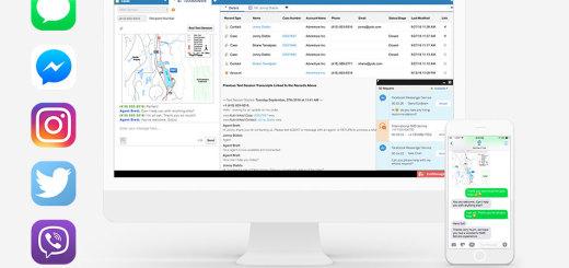 salesforce_livemessage_chatbot