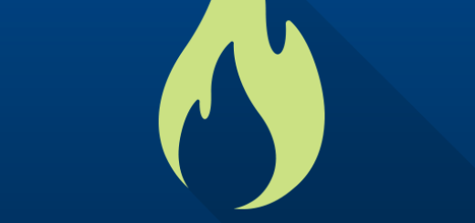 logo_MyLiquigas