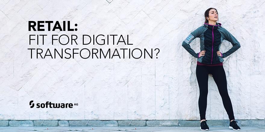 softwareag_trasformazione digitale