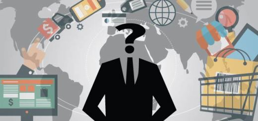 digital customer experience_dynatrace