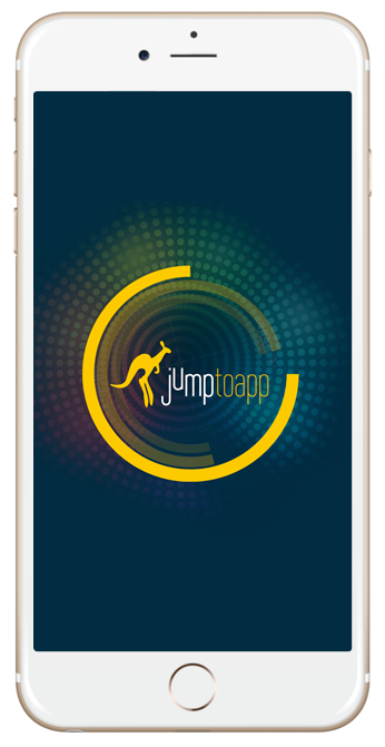 jumptoapp_mobile app