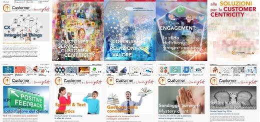 CMI Magazine