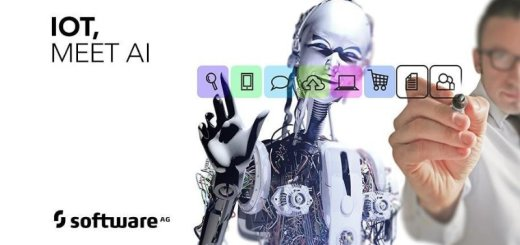 software ag_zementis_artificial_intelligence