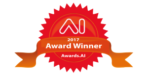 axélero_Global Annual Achievement Awards for Artificial Intelligence