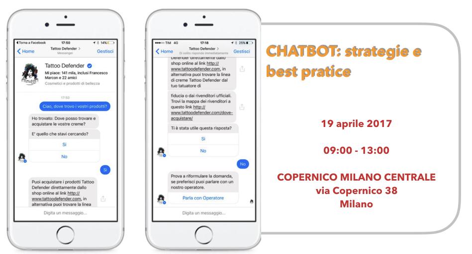 Chatbot_aprile2017