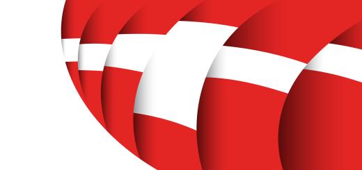 Destination Switzerland e-commerce digital venture