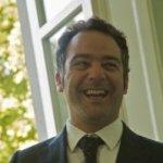 Armando De Lucia, CRM Partners