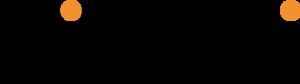 logo_kiwari_RGB