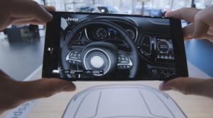 jeep-compass-visualiser 2